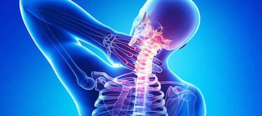 Боль в спине: почему она возникает и как с ней бороться?