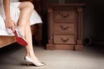 Как подобрать удобные туфли