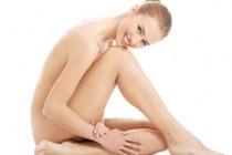 Анатомия девушки: изучаем гениталии