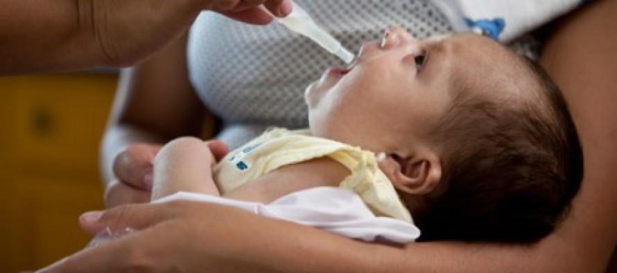 Экзантематозные заболевания у детей