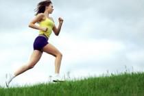 Весенняя активность – как сохранить мотивацию