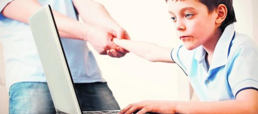 Компьютерные игры: механизм развития зависимости, статистика