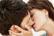 Как язык тела влияет на сексуальную привлекательность?