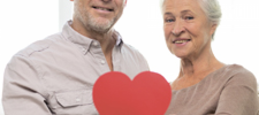 Немецкие витамины Orthomol Cardio – здоровье Вашего сердца!