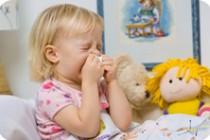 Препараты от насморка – выбор и правильное использование лекарств при детском рините