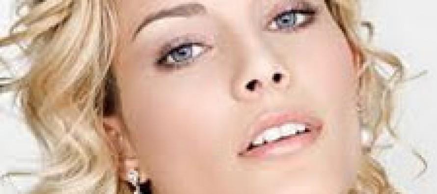 Блондинки исчезнут с лица Земли?