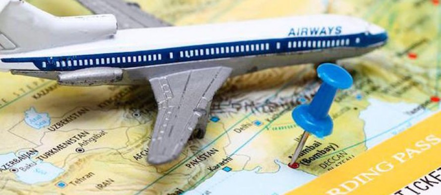 Преимущества покупки билетов на самолет на сайте Tickets.by