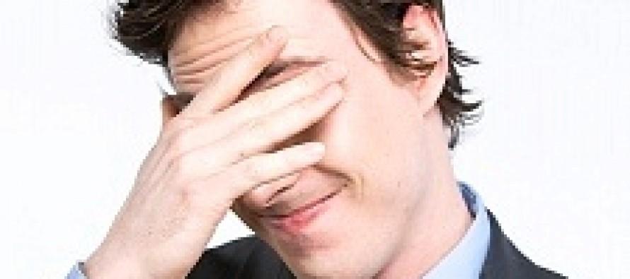 В нёбо скрыт «выключатель» головных болей