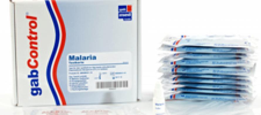 Как обеспечить надежную защиту от малярии? Выбор антималярийного препарата.