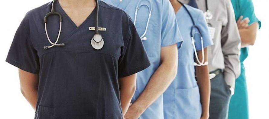 Медицинская одежда в Москве: рекомендации по выбору