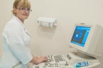 Профилактика: или как перестать бояться и победить рак молочной железы
