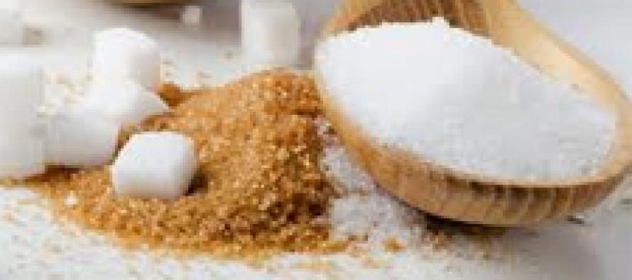 Сахар — стимулятор быстрого роста раковых клеток