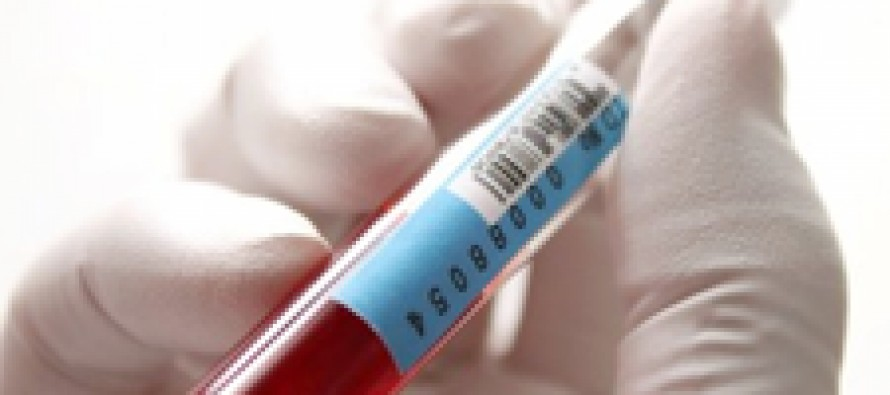 Изобретен чудо-прибор для диагностики рака за 10 секунд