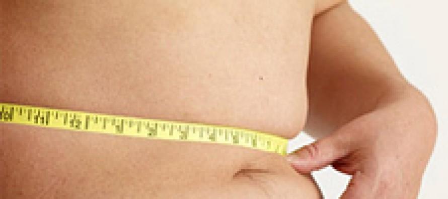 Генетического ожирения не существует