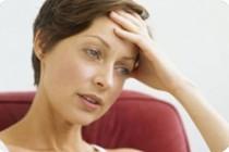 """Из-за усталости некоторые участки мозга могут """"отключиться"""""""