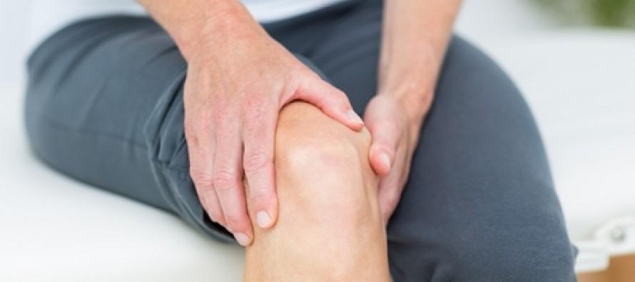 Боль в суставах – вам нужно бояться?