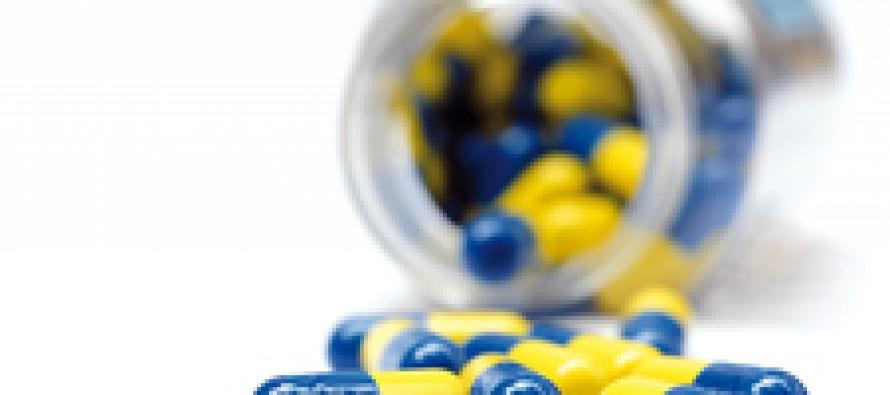 В Нацперечень лекарственных средств добавлены еще 60 препаратов