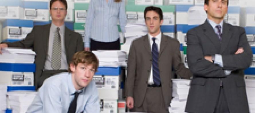 Непредсказуемость начальства плохо влияет на работников
