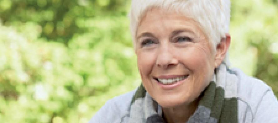 Orthomol Osteo – ваши здоровые и сильные кости!