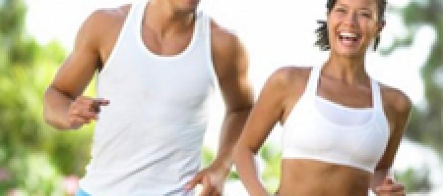 Orthomol Sport Perform – электролит для спорта и фитнеса