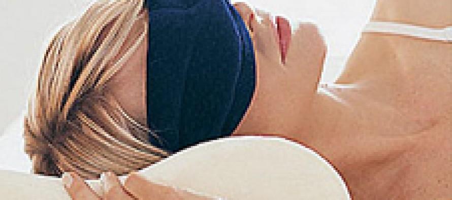 Женщинам критически важно высыпаться, выяснили ученые
