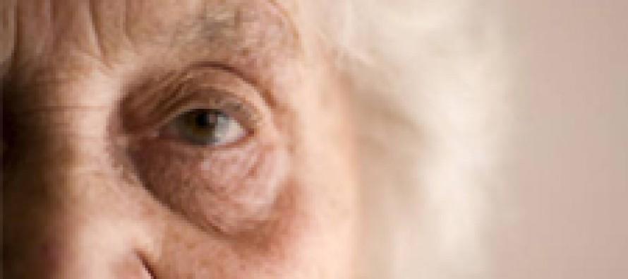Популярное обезболивающее эффективно в профилактике болезни Альцгеймера