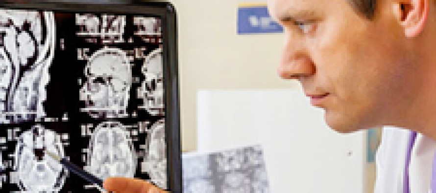 Ультразвук поможет проводить химиотерапию безболезненно и эффективно