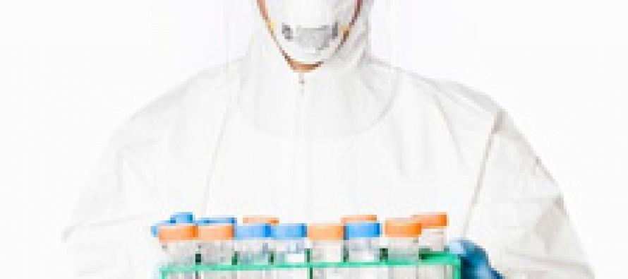 От неизвестной инфекции могут умереть миллионы – ВОЗ