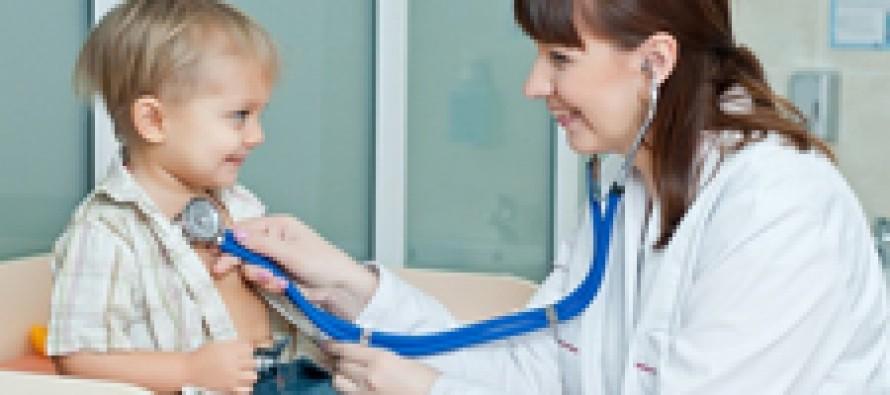 Минздрав планирует внести изменения в календарь прививок