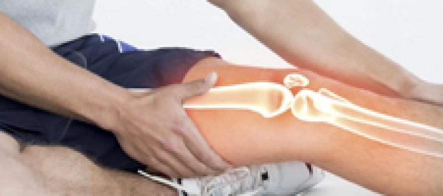 Остеоартроз, что поможет быстро и эффективно?
