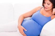 Геморрой во время беременности: причины, симптомы и лечение
