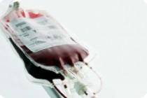 Названа самая опасная группа крови