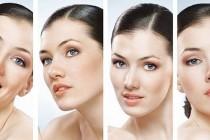 Хирургические и неинвазивные виды подтяжки лица