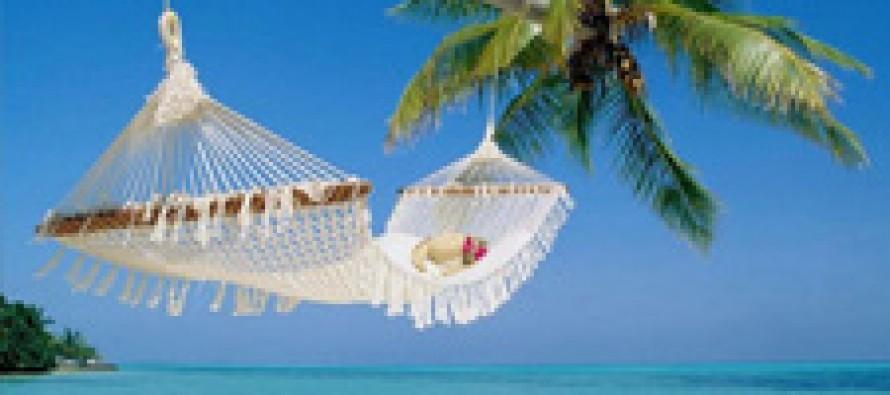 Долгожданный отпуск: чего опасаться?