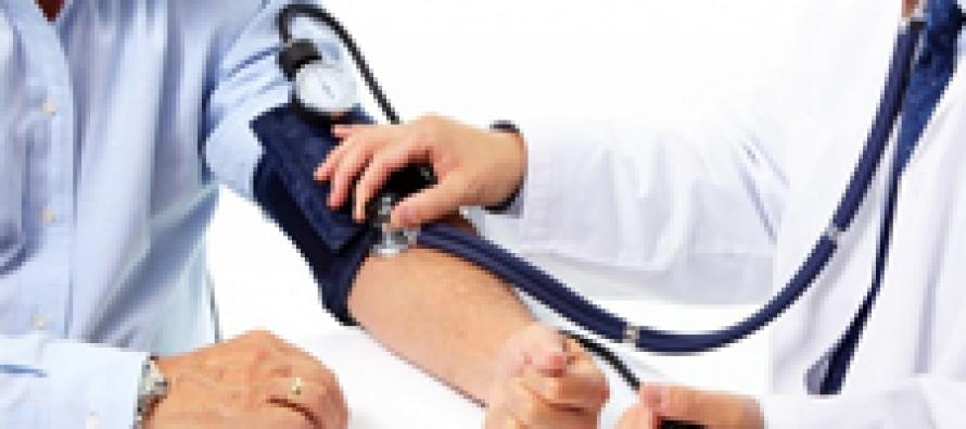 Чечевица – суперфуд для гипертоников и диабетиков