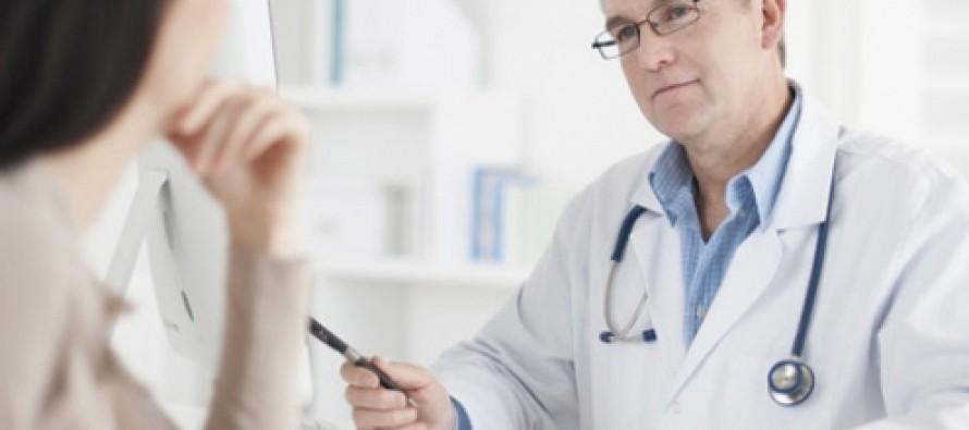 Ученые предлагают запретить пугать пациентов словом «рак»