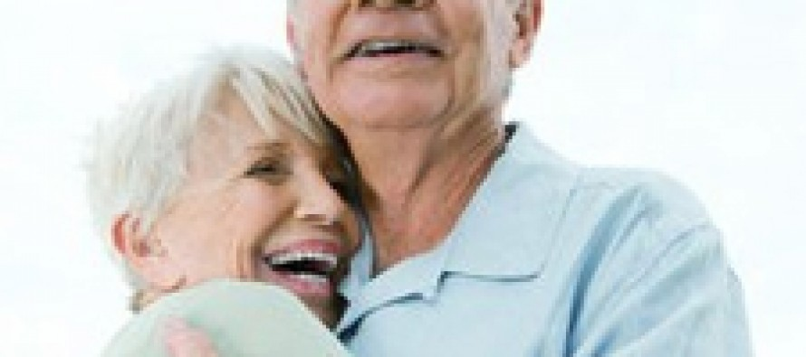Обнаружены соединения, способные обратить старение вспять