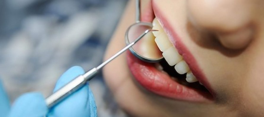 Больные зубы – больной организм, или Почему вам срочно нужно к стоматологу