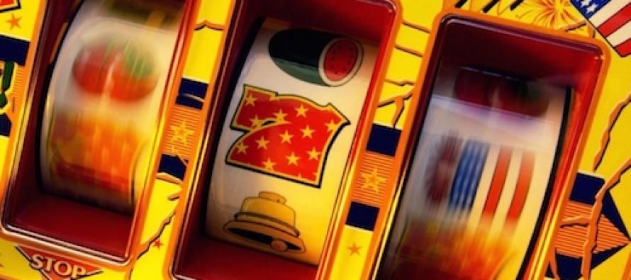 Как игровые автоматы и казино влияют на здоровье?