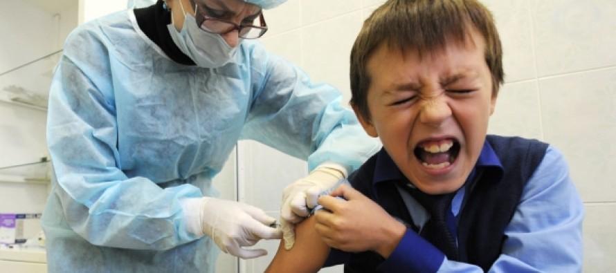 Как распознать одну из самых опасных для ребенка инфекций