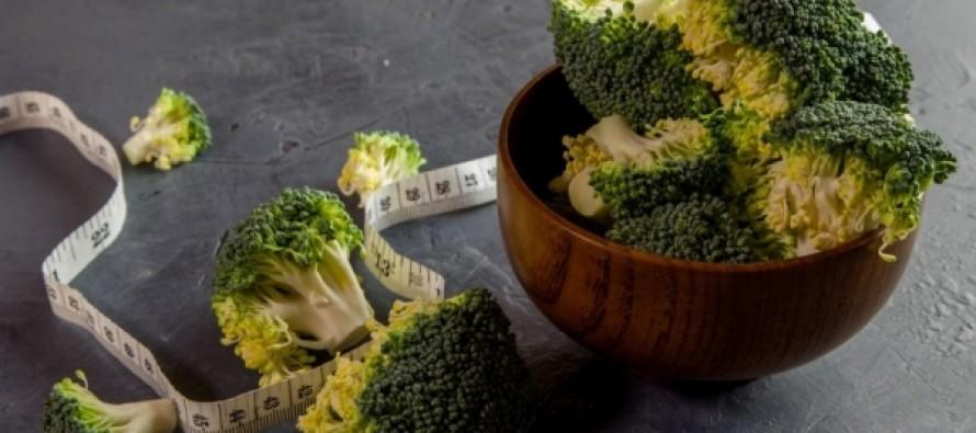 Диетолог оценила эффективность продуктов для сжигания жира