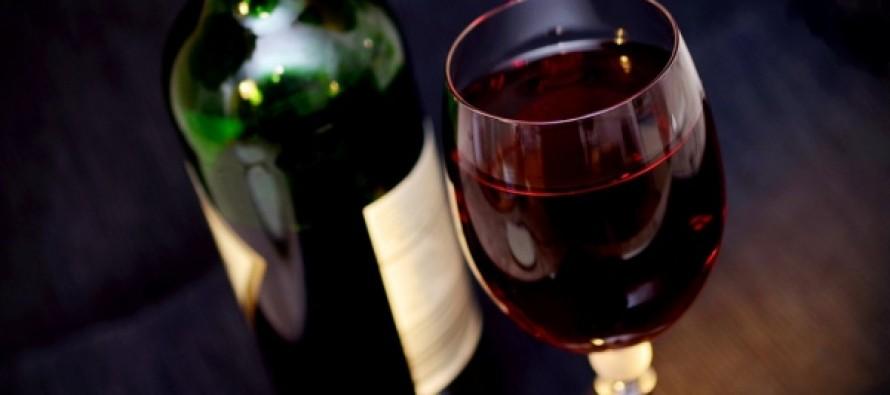 Ученые рассказали о новом способе борьбы с алкогольной зависимостью
