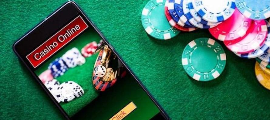 Снимаем стресс играми, не выходя из дома