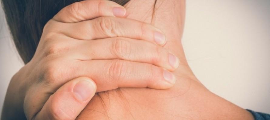 От волчанки до рака: Пять кожных сигналов опасных заболеваний
