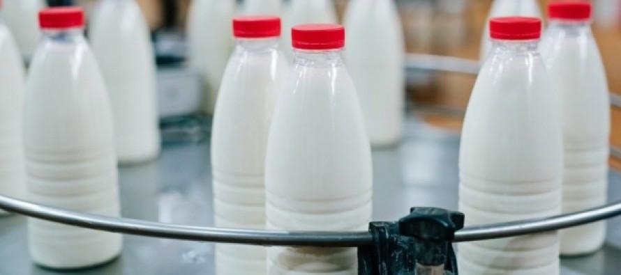 Врачи рассказали об опасности молока для человека