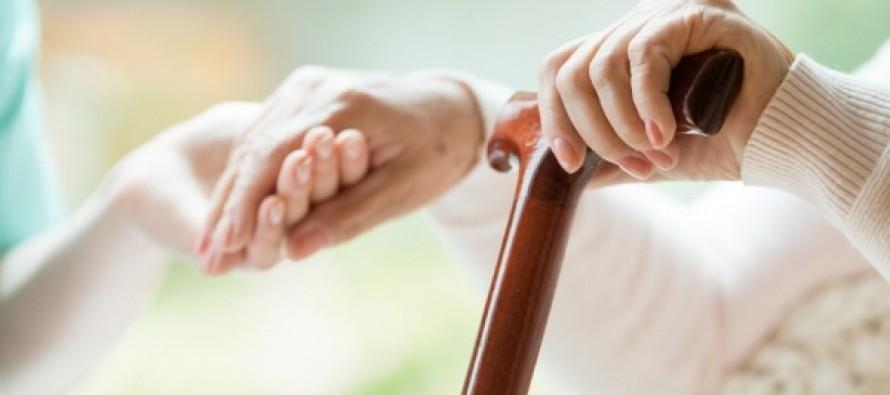 Названы три простых правила высокой продолжительности жизни