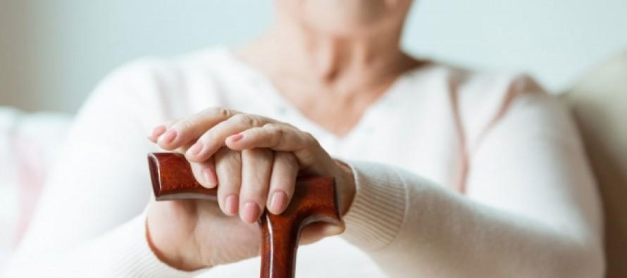 В России начали разработку устройства для диагностики болезни Паркинсона
