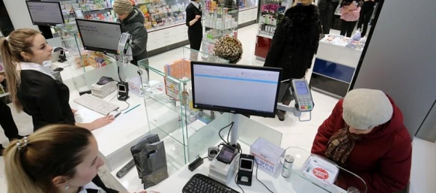 Прекращаются поставки в Россию жизненно важного лекарства для сердечников