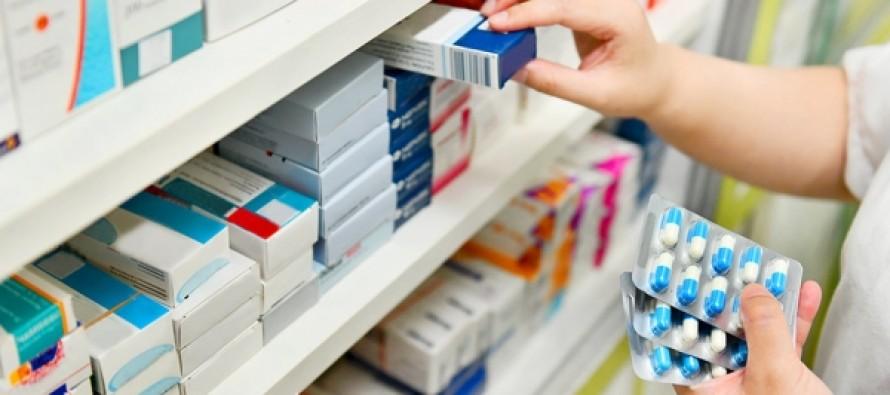 Минздрав утвердил новый порядок отзыва лекарств