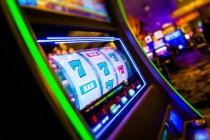 Игра с хорошим настроением: регистрация в казино Вулкан